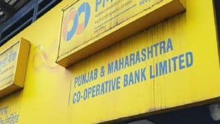 PMC Bank Scam: Another Depositor Dies of Cardiac Arrest During Protest