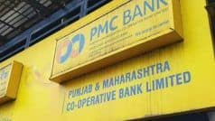 PMC Bank Customers Can Now Withdraw Upto Rs 60,000 For Medical Emergency Cases