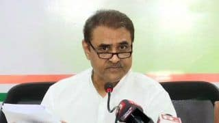 Maharashtra Politics: Praful Patel, The One Who Finally Changed Ajit Pawar's Heart