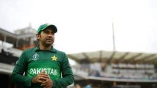 Pakistan Players Preparing For Olympics, WWE, Not Cricket: Aamir Sohail After Dismal Show vs Sri Lanka
