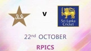 Pakistan Emerging Women vs Sri Lanka Emerging Women Dream11 Team Prediction: Captain And Vice Captain For Today Match No. 2, ACC Women's Emerging Asia Cup, 2019 PKW-E vs SLW-E at Colombo (RPS) 9:30 AM IST