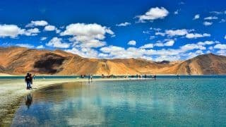 Serene Places in India That Will Leave You  Wonderstruck