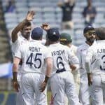 2nd Test: Whoever Bats Again, I Am Happy To Keep Bowling At Them, Says R Ashwin