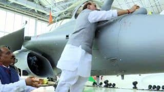 No Ground to File FIR: Supreme Court Dismisses Review Petitions on 2018 Rafale Verdict