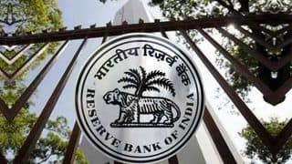 RBI Officer Grade B Result 2019: Phase I Scores Declared at rbi.org.in