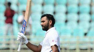 टेस्ट में स्टीव स्मिथ से बेहतर प्रदर्शन कर सकते हैं रोहित शर्मा : शोएब अख्तर