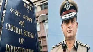 शारदा चिटफंड घोटाला: राजीव कुमार को अग्रिम जमानत देने के खिलाफ सुप्रीम कोर्ट पहुंची CBI
