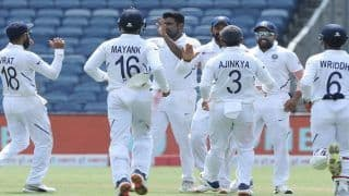 India vs South Africa 2019, 2nd Test, Day 3 HIGHLIGHTS: SA 275-All Out; Ashwin's Four-For Provides India 326-Run Lead