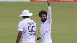 पुणे टेस्ट से पहले यहां की रहस्यमय 'पिच' और ICC की इसपर राय जानना बेहद जरूरी है...