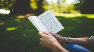Are You Fond of Reading? It is Good For Your Mental Health