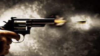 UP Shocker! Father Shoots Dead 17-Year-Old Daughter After She Stops Him From Drinking