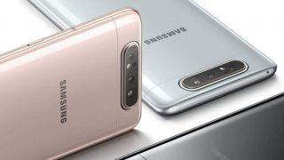 Samsung ने चीन मेें स्मार्टफोन्स की मैन्यूफैक्चरिंग पूरी तरह से बंद की