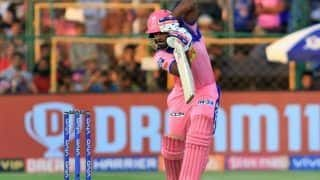 Sanju Samson Joins Sachin Tendulkar, Rohit Sharma With Double Century in List A Cricket