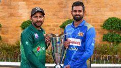 SL से शर्मनाक हार के बाद Sarfaraz Ahmed की छुट्टी तय, इस खिलाड़ी को मिलेगा मौका