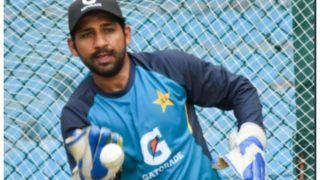 महेंद्र सिंह धोनी के क्लब में शामिल हुए पाकिस्तान के कप्तान सरफराज अहमद