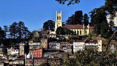 Himachal Pradesh Lockdown Update: हिमाचल में बढ़ा लॉकडाउन, अब 26 मई तक रहेंगी पाबंदियां, दुकानों के खोलने की टाइमिंग भी तय...