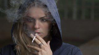 5 Ways Smoking is Killing You