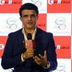West Bengal Cheif Minister Mamata Banerjee Congratulates Former India Captain Sourav Ganguly For Becoming New BCCI President, Says 'You Have Made Bangla Proud' | SEE POST