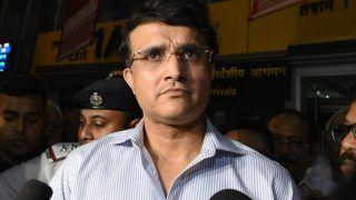 क्या सौरव गांगुली के BCCI अध्यक्ष बनने पर PAK का दौरा करेगी टीम इंडिया, मिला ये जवाब