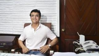BCCI के 39वें President बनेंगे सौरव गांगुली, CoA का शासन होगा खत्म