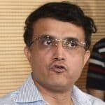 New BCCI President Sourav Ganguly Set To Miss Third India-South Africa Test Due To ISL Commitments