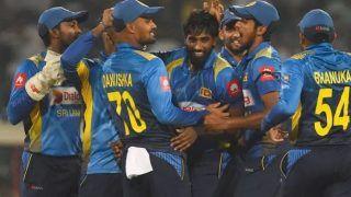 लाहौर टी-20 : श्रीलंका की नंबर वन टीम पाकिस्तान के खिलाफ ऐतिहासिक जीत