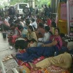 Tamil Nadu: Thousands of Patients Suffer as Around 17,000 Doctors Continue to Strike on Day Two