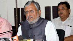 Lockdown in Bihar: नहीं रुक रहा कोरोना का प्रसार, बिहार में 16 से 31 जुलाई तक फिर लगेगा लॉकडाउन