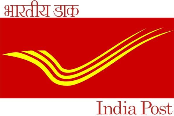 World Post Day Facts: Do You Know When Was Independent India's ...