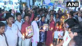 Telangana: TSRTC Employees End Indefinite Strike After Nearly Two Months