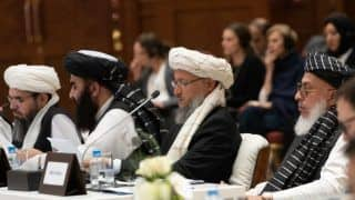 US, Taliban Set to Sign Peace Deal; India Among 30 Countries Invited to Witness Historic Event in Qatar