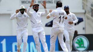 'भारत में लगता है स्पिनर्स को खेलना मुश्किल होगा, लेकिन तेज गेंदबाजों ने...'