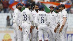 INDvSA: 3-0 से साउथ अफ्रीका का सूपड़ा साफ करने से महज दो विकेट दूर टीम इंडिया