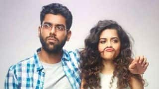 Little Things 3: Mithila Palkar And Dhruv Sehgal Starrer Netflix Web Series to Release in November