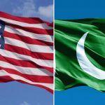 FATF की बैठक से पहले अमेरिका ने कहा- पाकिस्तान को आतंकी संगठनों पर अभियोग चलाना चाहिए
