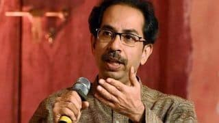 Shiv Sena Dismisses Rumours on Skipping Opposition Meet, Asserts No CAA in Maharashtra