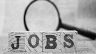 Karnataka Bank Recruitment 2020: कर्नाटक बैंक में निकली ऑफिसर रैंक की वेकेंसी, इस तरह करें आवेदन