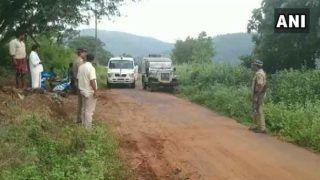 केरल: सुरक्षाबलों ने एक महिला समेत 3 माओवादियों को किया ढेर