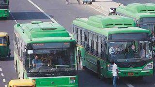 भाई दूज 2019: केजरीवाल सरकार ने महिलाओं को दिया बड़ा तोहफा, अब दिल्ली की बसों में कर सकेंगी FREE में सफर