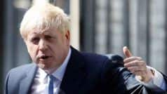 UK Polls: Boris Johnson-Led Conservative Retains Power; PM Modi, Prez Trump Extend Best Wishes