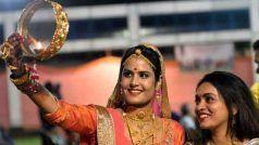 Karva Chauth 2019: पति की लंबी उम्र की कामना हो तो भूलकर भी ना करें ये काम...