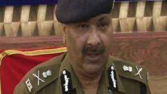 अलकायदा के सहयोगी संगठन अंसार गजवातुल हिंद का घाटी से सफाया, कमांडर मारा गया