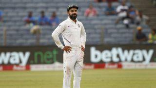 भारत में सिर्फ पांच टेस्ट वेन्यू होने चाहिए: विराट कोहली