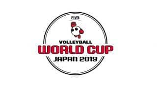 Dream11 Team Egypt vs Argentina Match 57 FIVB Volleyball Men's World Cup 2019 – Volleyball Prediction Tips For Today's Match EGY vs ARG in Hiroshima