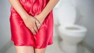 Experiencing Vaginal Dryness? Know What Causes it