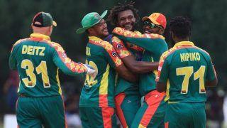 MAL vs VAN Dream11 Team Malaysia vs Vanuatu, 3rd ODI, Vanuatu tour of Malaysia, 2019 – Cricket Prediction Tips For Today's Match 3 MAL vs VAN at Kinrara Academy Oval, Kuala Lumpur