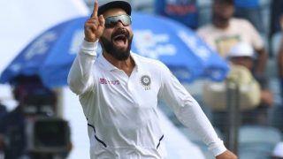Sourav Ganguly on Virat Kohli: I Will Talk to Team India Skipper Like a BCCI President Talks to The Captain