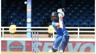 बांग्लादेश के खिलाफ विराट कोहली को T20 में आराम, शिवम दूबे पहली बार टीम में, संजू सैमसन की वापसी