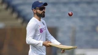 India vs South Africa 2nd Test Live Streaming: When And Where to Watch