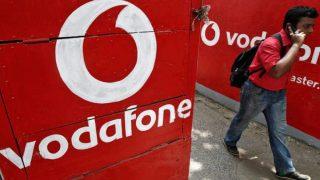 Vodafone ने पेश किया 30 रुपये का फुल टॉक टाइम रिचार्ज पैक, मिलेंगे ये बेनिफिट्स